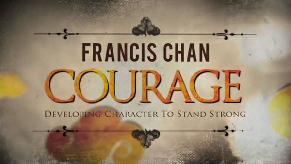 RightNow Media :: francis chan james